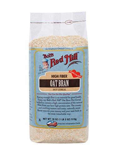 Bob's Red Mill Oat