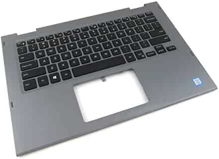 ShineBear Original TouchPad for HP EliteBook 840 G3 745 G3 840G3 745G3 Touch Pad Mouse Buttons Board Cable Length: touchpad