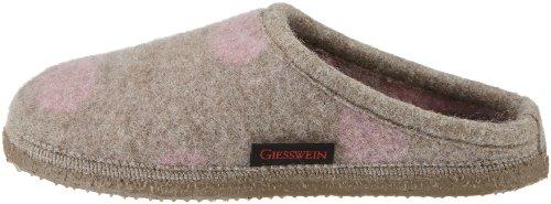 Giesswein 58/05/49040-268 Pantoffel Gr. 36