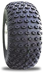 Kenda Scorpion K290 ATV Tire - 24X9-11
