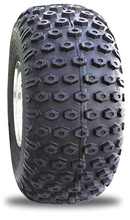 Kenda Scorpion K290 ATV Tire - 20X10-8 082900876A1 250192