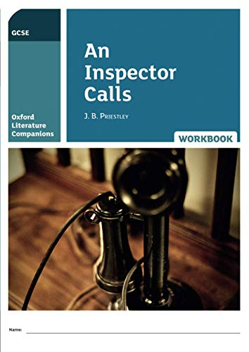An Inspector Calls Pdf