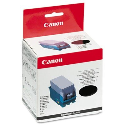 (Canon 1492B001AA 1492B001 Ink, 330 mL, Red)