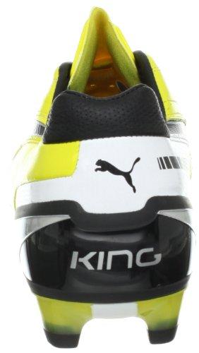 Puma King FG Sintetico Scarpe ginnastica
