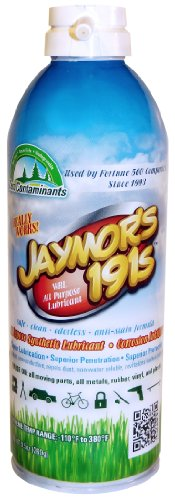 jaymors-191s-3015-all-purpose-lubricant-and-corrosion-inhibitor-95-oz