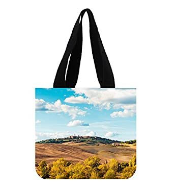 Image result for customised canvas bag