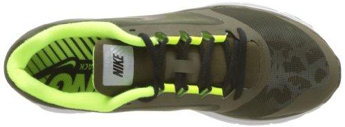 Nike zoom vomero+ 8 shield mens running trainers 616305 300 plus sneakers shoes outlet top quality new styles for sale clearance under $60 collections online 8TtxY