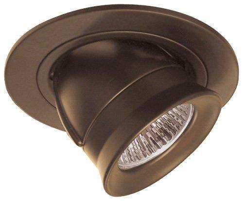 Elco Lighting EL2697BZ 3