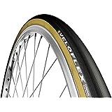 Veloflex (ベロフレックス) クリテリウム Criterium チューブラー 700x23C 2本セット ロード自転車タイヤ