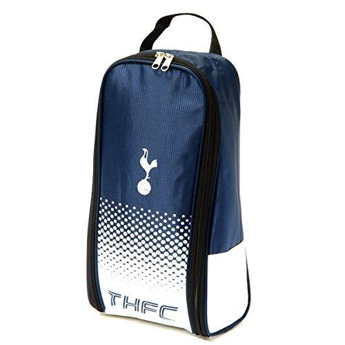 Tottenham Hotspur F.c. Boot Bag Official Merchandise by Tottenham Hotspur F.C.