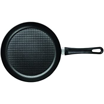 Amazon Com Scanpan 60th Anniversary Fry Pan 10 25