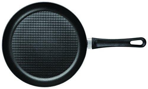 original cookware guards - 2