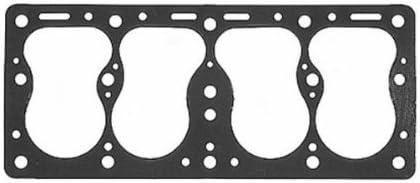 Omix-Ada 17446.01 Cylinder Head Gasket