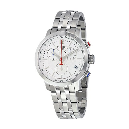 tissot-t0554171101701-nba-prc-200-chronograph-quartz
