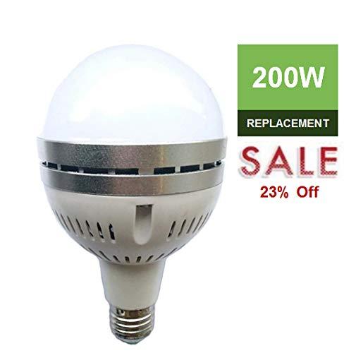 200 Watt Led Flood Light Bulb in US - 7