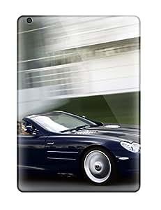 RmZjgoJ5157mzeNI Vehicles Car Fashion Tpu Air Case Cover For Ipad