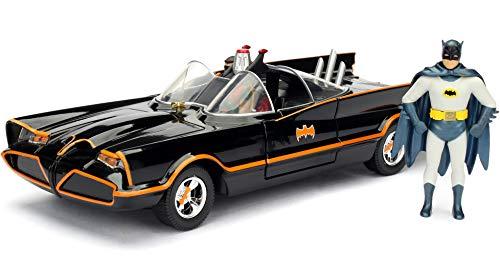 Jada Toys DC Comics