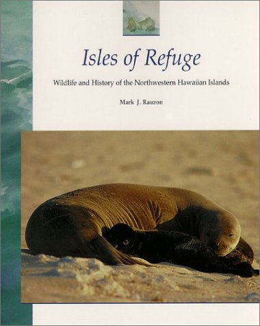 Download Isles of Refuge ebook