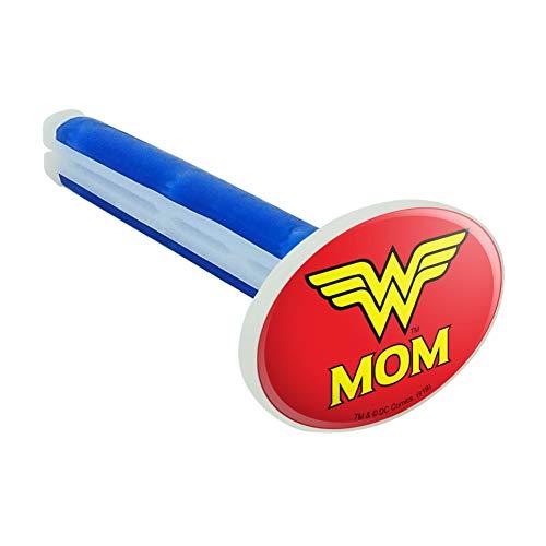 Graphics and More Wonder Woman Wonder Mom