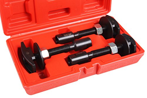 Shankly Rear Axle Bearing Puller, Axle Bearing Puller