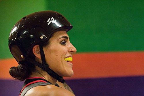 Товар для спорта SISU Mouth Guards