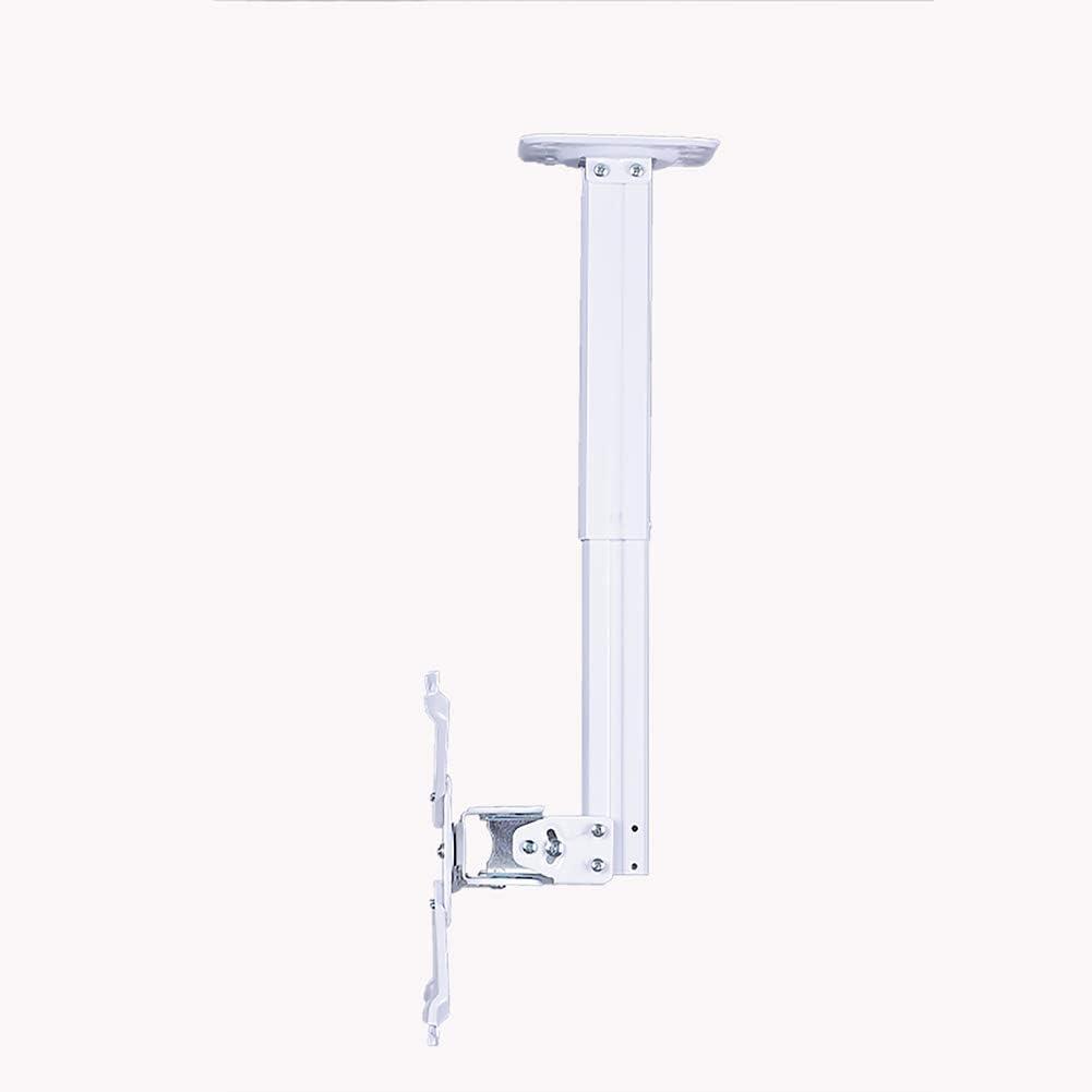 IGRNG Soporte para proyector Soporte de proyector de Aluminio ...