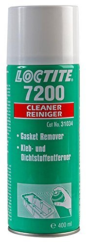 gasket-remover-7200-400ml-7200-by-loctite-by-loctite