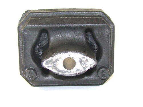 - DEA A5453 Front Right Engine Mount Bushing
