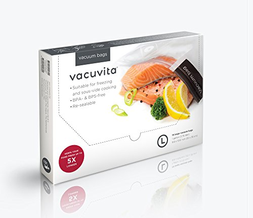 Vacuvita-Complete-Kitchen-Package-Pearl-White-20-bags-M-20-bags-L
