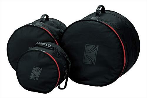 TAMA Drum Bag (DSS48LJ)