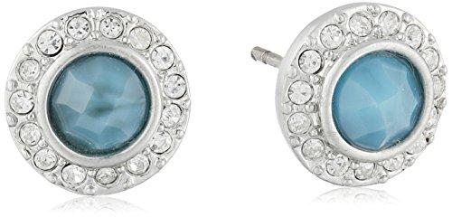 karen-kane-ever-bloom-eternity-stud-earrings