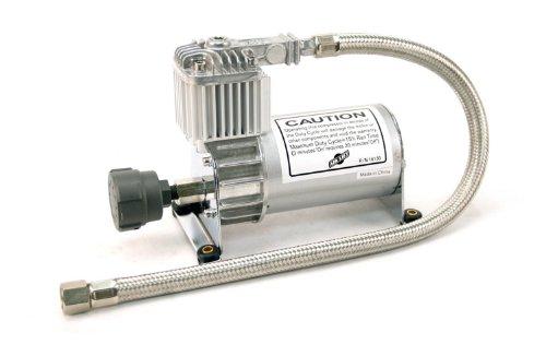 Air Lift (16130) Compressor