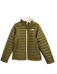 Womens Wool and Blend Coats | Amazon.com