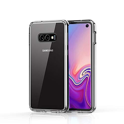 Marialove Samsung Galaxy S10e Case, Galaxy S10e...