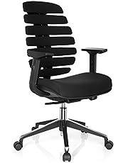 Promotion sur une sélection de chaises de bureau