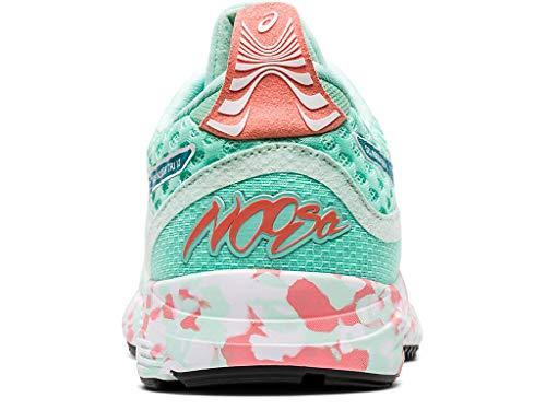 ASICS Women's Gel-Noosa Tri 12 Running Shoes 5