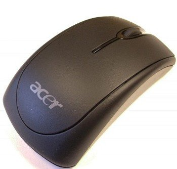 Acer Veriton Wireless MB 0570T MS 11200 009