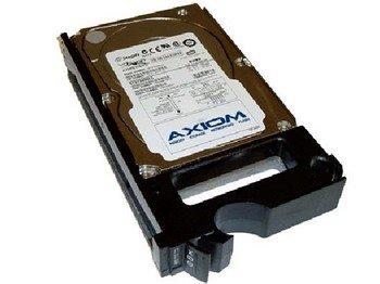 Axiom 42D0777-AXA AXA - IBM Supported - Hard drive - 1 TB - hot-swap - 3.5 inch - SAS - 7000 rpm - for IBM System x3200 M2 (3.5 inch ), x3200 M3, x3250 M2, x3250 M3, x3350, x3620 M3, x3630 M3 7377