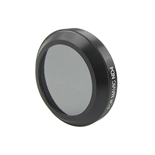 quad lense filter - 8
