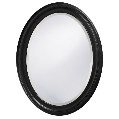 40106 george oval mirror