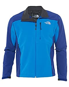 The North Face Mens Apex Bionic Jacket Style: AMVY-XJ9 Size: XL