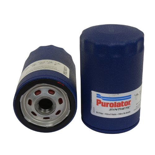 purolator-psl24011-synthetic-spin-on-oil-filter