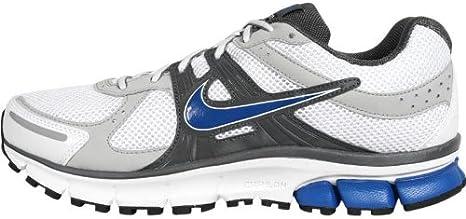 Nike Air Pegasus+ 27 Running Shoes - 10