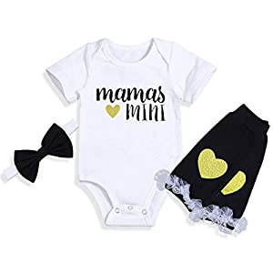 Toddler Baby Boys Clothes Short Sleeve Tops + Short Pants Summer Outfits Set