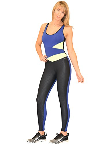 3a6dce49c52 Sexy Cute Workout Jumpsuit