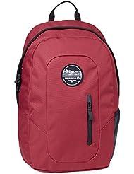 Merrell Mercer Backpack, Scarlet Red, One Size
