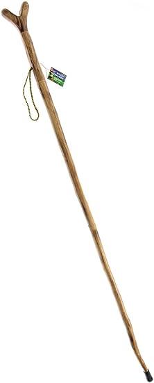 Walking Stick Grip Kit Tandy Leather 4362-00