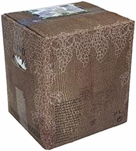 BAG IN BOX 15 LITROS - VINO TINTO - BODEGAS FDEZ. GASCO - CAJA DE VINO TINTO CON GRIGO