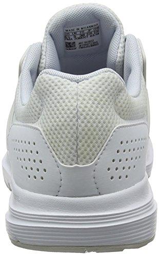 Femme 4 Griuno Blanc Ftwbla Chaussures de Compétition 000 Galaxy Running Aeroaz adidas Y5qUz4