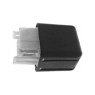 Standard Motor Products RY186 Relay: Automotive